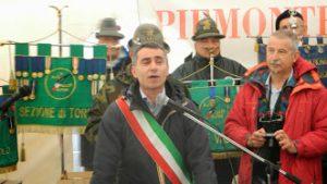Battaglia Assietta 2014