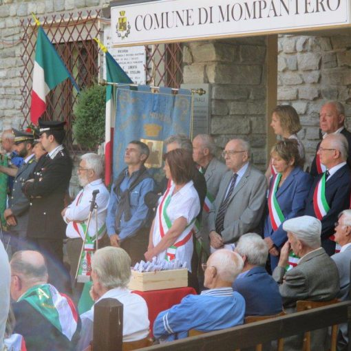 Anniversario Battaglia Grange Sevine (4)